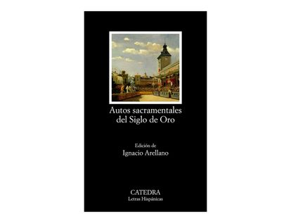 auos-sacramentales-del-siglo-de-oro-9788437638652