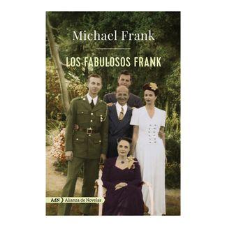 los-fabulosos-frank-9788491048435