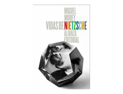 vidas-de-nietzche-9788491812227