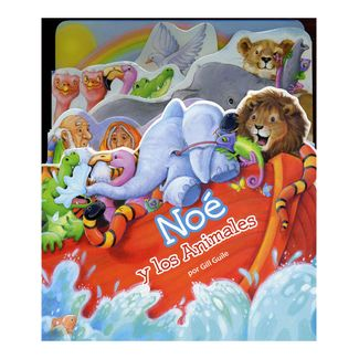 noe-y-los-animales-9788792105844