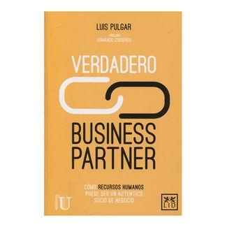 verdadero-business-partner-como-recursos-humanos-puede-ser-una-utentico-socio-de-negocio-9789585972797