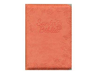 santa-biblia-naranja-con-dorado-9789587453621