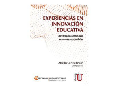 experiencias-en-innovacion-educativa-9789587629354