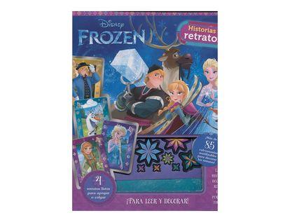 disney-frozen-historias-con-retrato-9789587669046