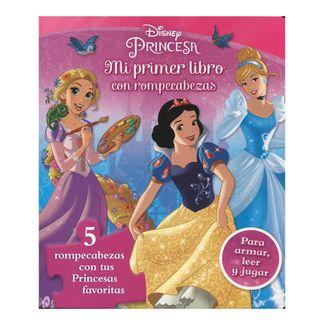 disney-princesas-mi-primer-libro-con-rompecabezas-9789587669084