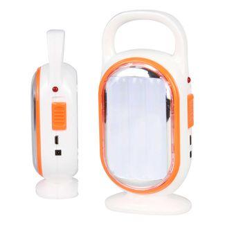 linterna-led-recargable-blanca-886316122601