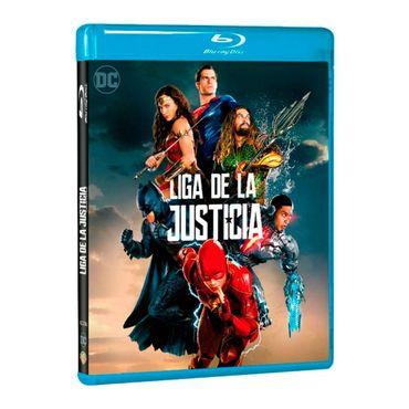 liga-de-la-justicia-7509036589686