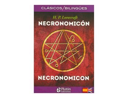 necronomicon-9788417079567