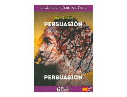 persuasion-9788417079710