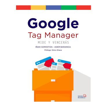 google-tag-manager-9788441539150