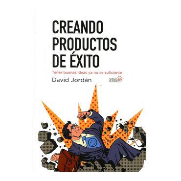 creando-productos-de-exito-9788441539440