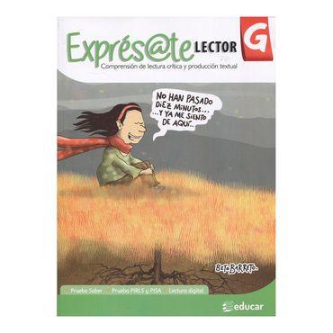 expresate-lector-g-9789580517948