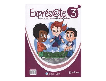 expresate-ciencias-sociales-3-9789580517962