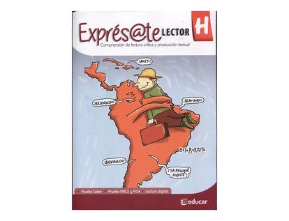 expresate-lector-h-9789580518006