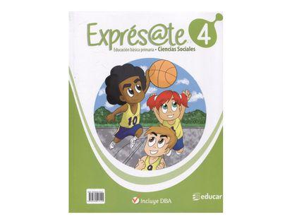 expresate-ciencias-sociales-4-9789580518105