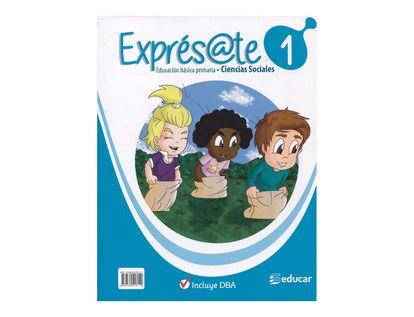 expresate-ciencias-sociales-1-9789580518112