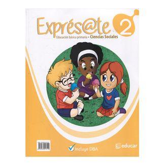 expresate-ciencias-sociales-2-9789580518129