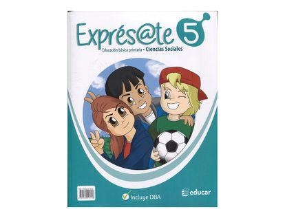 expresate-ciencias-sociales-5-9789580518136