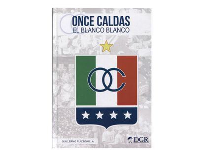 once-caldas-blanco-blanco-9789584853806