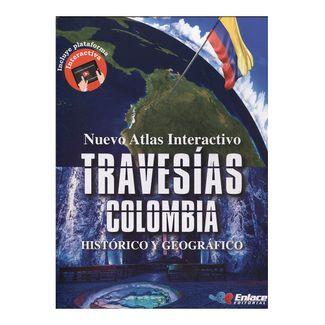 atlas-travesias-9789585623446