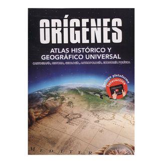 atlas-origenes-9789585980402