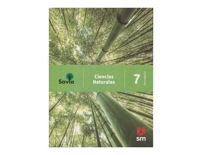 savia-ciencias-naturales-7-9789587805628
