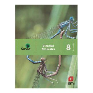 savia-ciencias-naturales-8-9789587805635