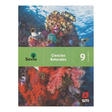 savia-ciencias-naturales-9-9789587805819