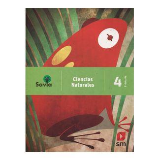 savia-ciencias-naturales-4-9789587805826