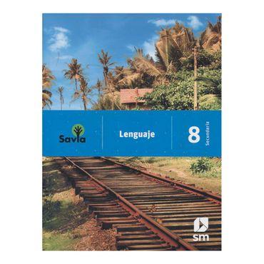 savia-lenguaje-8-9789587805918
