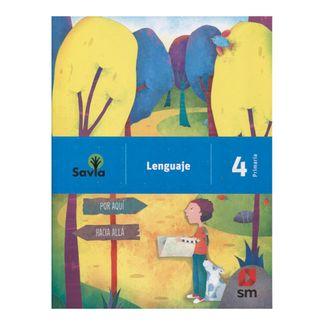 savia-lenguaje-4-9789587805932