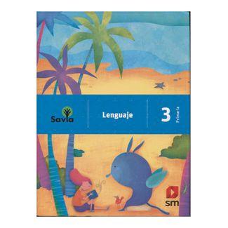 savia-lenguaje-3-9789587806267