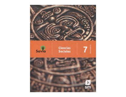 savia-ciencias-sociales-7-9789587806397