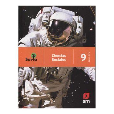 savia-ciencias-sociales-9-9789587806403