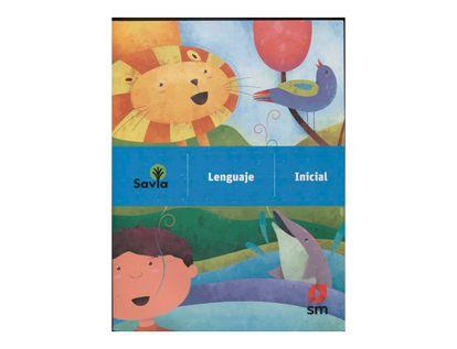 savia-lenguaje-inicial-9789587806649