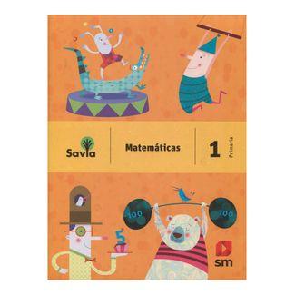 savia-matematicas-1-9789587806823