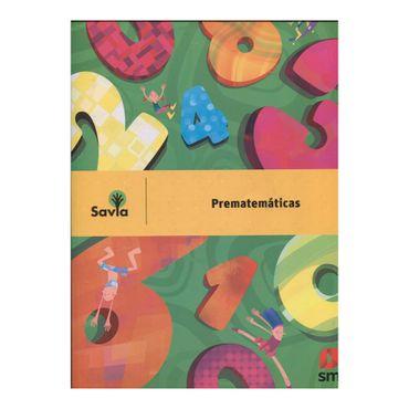 savia-prematematicas-9789587800630