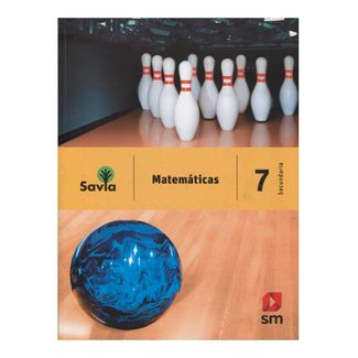 savia-matematicas-7-9789587805321