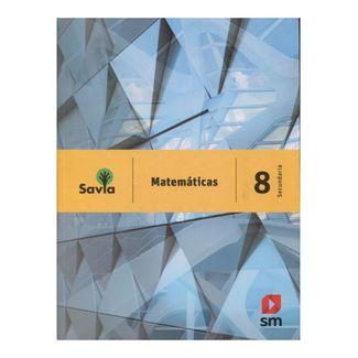 savia-matematicas-8-9789587805338