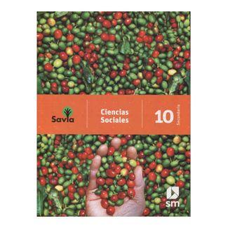 savia-ciencias-sociales-10-9789587805420