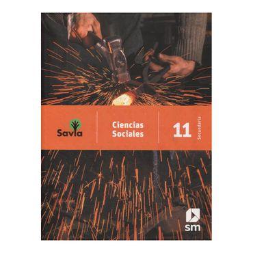 savia-ciencias-sociales-11-9789587805437