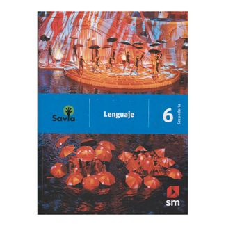 savia-lenguaje-7-9789587805512