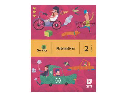 savia-matematicas-2-9789587806830