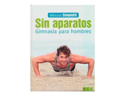 sin-aparatos-gimnasia-para-hombres-9783625004820