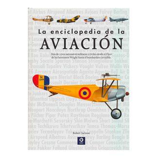 la-enciclopedia-de-la-aviacion-9788497944465