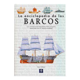 la-enciclopedia-de-los-barcos-9788497944472
