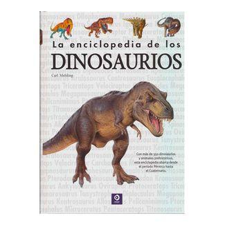 la-enciclopedia-de-los-dinosaurios-9788497944489