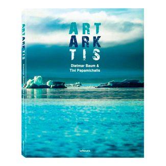 art-arktis-9783832732424