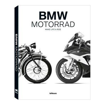 bmw-motorrad-9783832732547