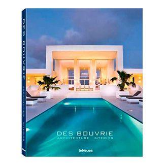 architecture-interior-9783832732615